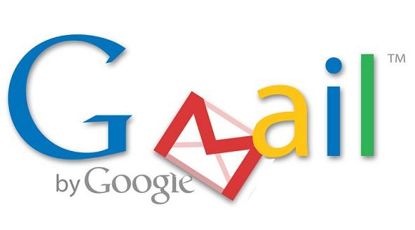 akun-gmail