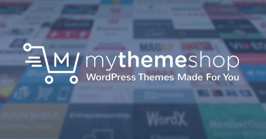 download mythemeshop wp theme