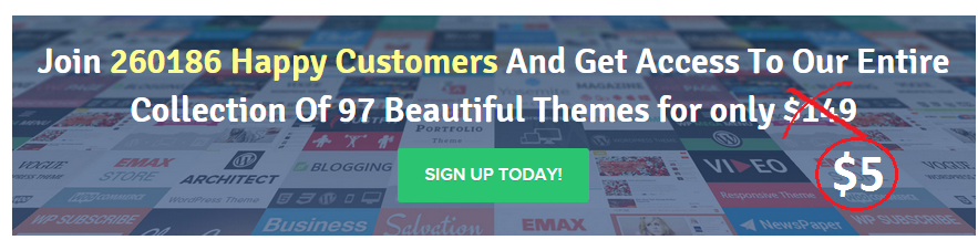 mythemeshop-banner