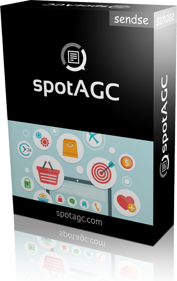 spotagc-box-363x575