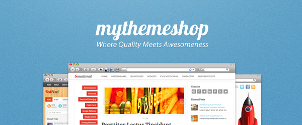 jual-theme-wordpress-mythemeshop