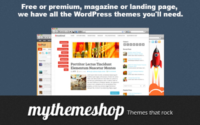 mythemeshop-themeshop
