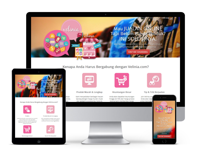 jasa-edit-theme-wordpress